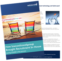 Low_Cost_Travel_Group__Webrecruit_Case_Study
