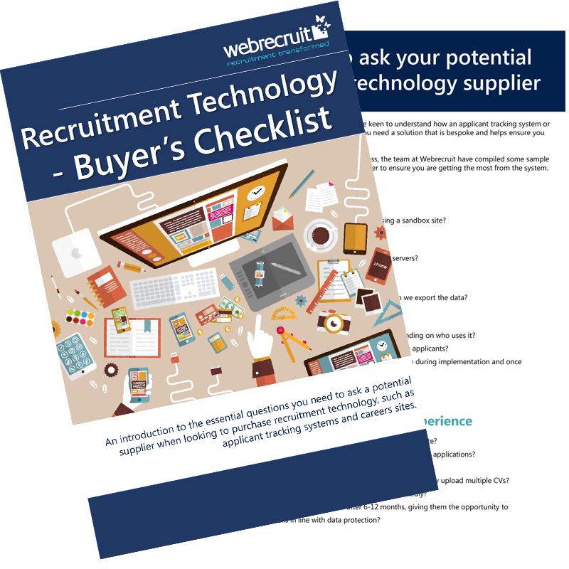 The_recruitment_technology_checklist_image