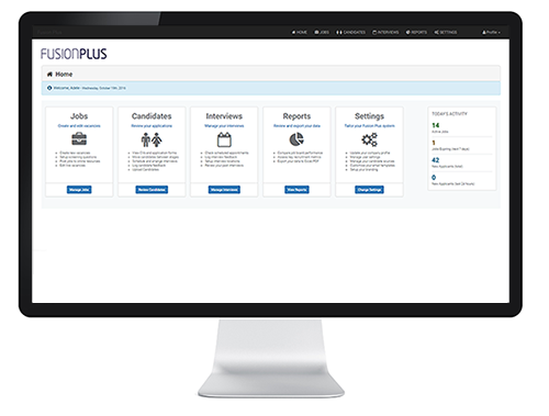 Newer landing page Fusion Plus.png