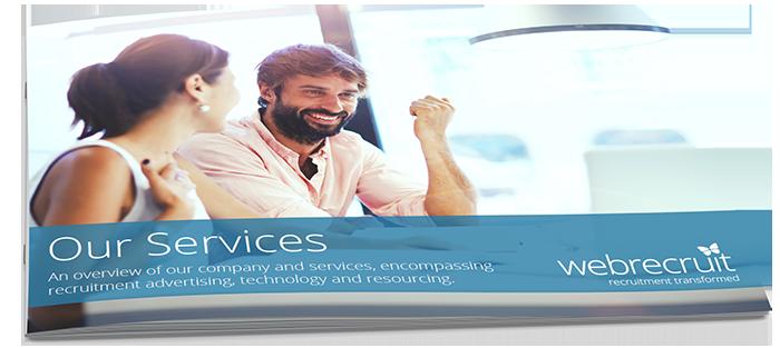 Webrecruit Company Brochure Image-1.png